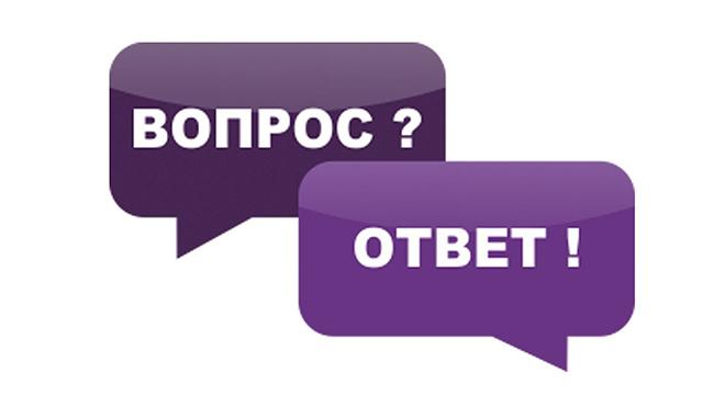 Авто из США в Харькове. Все что нужно знать о покупке автомобиля в Америке